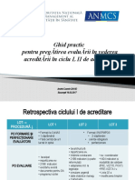 Ghid-ciclul-II-Bucuresti.pptx