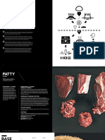 vdocuments.mx_hamburger-gourmet.pdf
