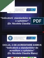 Indicatorii-standardelor-de-acreditare-a-spitalelor.pptx