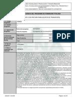 RECUBRIMIENTO CON PINTURA PARA EQUIPOS DE TRANSPORTE-939608