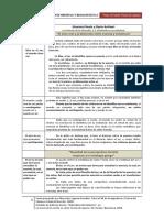 Esencia_existencia_ser_Tomás_Aquino.pdf
