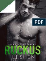 03 Ruckus - L. J. Shen.pdf