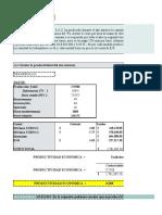 EJERCICIO EXAMEN PCP - PRACTICA 01.xlsx