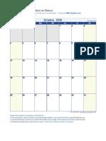 Calendario-Octubre-2020.docx