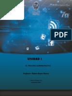 Guia Unidad I los gerentes y los procesos administrativos.pdf
