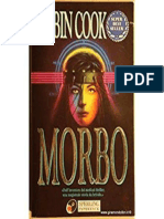 Morbo - Robin Cook.epub