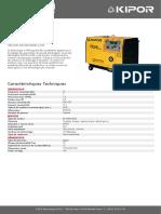 KDE7500TD3-TRIFASICO.pdf