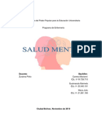 Salud-Mental 7 semestre