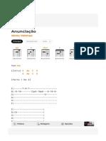 Anunciação - Alceu Valença - CIFRA CLUB.pdf
