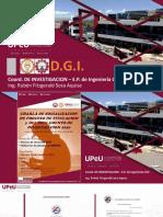 1 __ PPT PROCESO DE TITULACION ING. CIVIL 2020