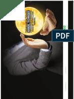 Manuel technique industrie1.pdf
