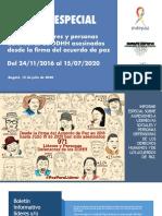 3.-Informe-Especial-Asesinato-lideres-sociales-Nov2016-Jul2020-Indepaz-2