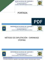 analisis minero - diapos.pptx