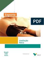 Avaliação Física.pdf