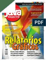 dlscrib.com-pdf-java-magazine-ediao-038-dl_e094f5ee49ff17c43201c5f87209bf1e.pdf