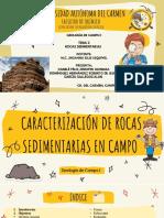 Campo_Rocas_Sedi_Expo.pptx