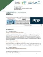 Template Atividade 2 - Elaboração de um Projeto - Copia