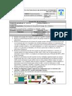 practica-6-1.pdf