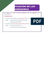 Clasificación-de-los-Homónimos-para-Cuarto-Grado-de-Primaria