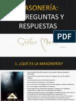 masonera33preguntasyrespuestas2-160415103726