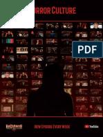 2020-01-01 Fortean Times.pdf