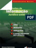 FontesAmbiental