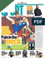 The Sunday Times Sport (2020-10-25).pdf