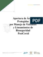 apertura_ap_y_manejo_de_visitantes_postcovid_despacho24.05.2020