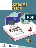 2020_book_teaching_climate_change_with_eTwinning_EN