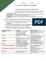 CUESTIONES  TEMA 2 APOYO AL S.V.A^.pdf
