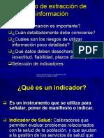 CURSIS_20030821_indicadores