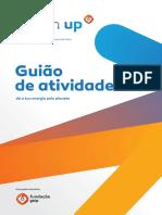 Galp_GuiaoAtividades_210x297_SwitchUP_2019_web