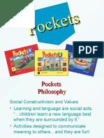 pockets_walkthrough.ppt