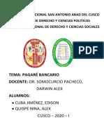 PAGARÉ_BANCARIO_FINAL.docx