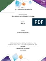 Unidad 1_Fase 3 - Exploración instrumental_Angelys Kandlar_Grupo_22.docx