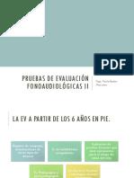 Evaluación TEL 2.pdf