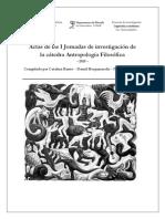 ACTAS JORNADAS AF 2019 UNMdP (final).pdf