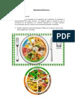 Especialidad-de-Nutricion-1.pdf
