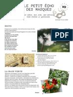 $RJHNF2P.pdf