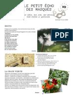 $RUA92LB.pdf