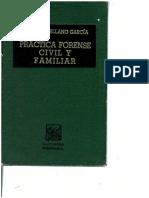 PRÁCTICA FORENSE DE DERECHO CIVIL Y FAMILIAR - CARLOS ARELLANO GARCÍA (1).pdf