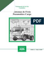 FD_Sistemas de Freio_02-8-07_04.pdf