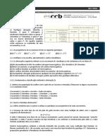 FF4 - Multiplos