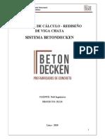 Vigas Chatas H20.pdf