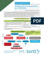Guia_para_la_busqueda_activa_de_pacientes_infectados_por_VIH