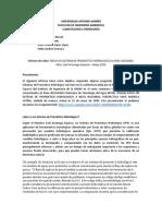 Informe Video_ SPH - Saul Arciniega Esparza completo.docx