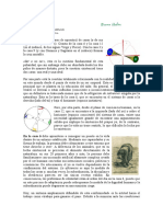 Eje de existencia-AG-BH.pdf