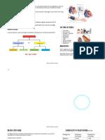 Hipertensión arterial (HTA).pdf