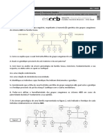 FT8- Grupos ABO.docx