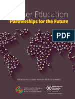 9._higher_education_partnerships_for_the_future